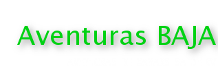 Boundless Tours - Aventuras de Kayaks